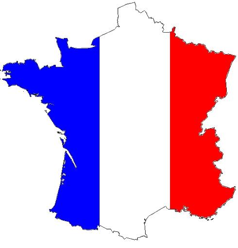 CARTE DE FRANCE DRAPEAU.jpg