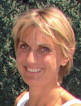 ROBIN Christine